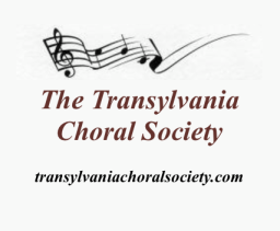 choral society profile pic