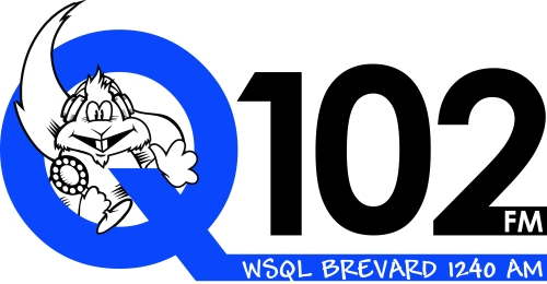 Q-102 and WSQL Radio, 2018 TCS Sponsor