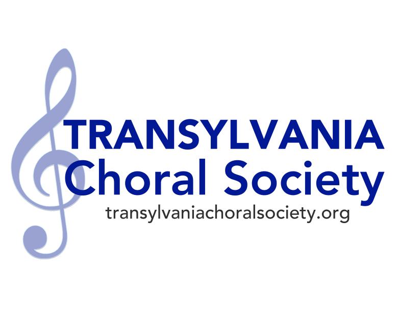 Transylvania Choral Society
