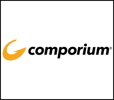 Comporium Communications, TCS Supporter