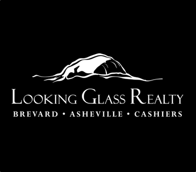 Looking Glass Realty