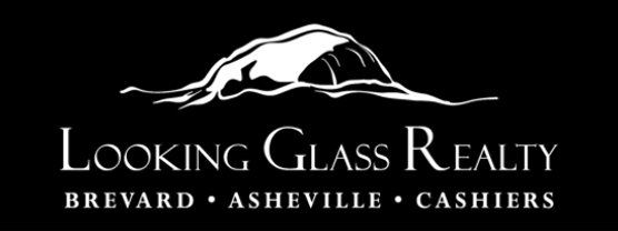 Looking Glass Realty 2020 TCS Sponsor
