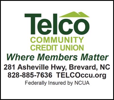 TCS Web Telco CCU 2020